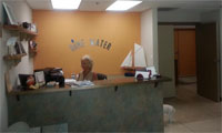 dimewater office