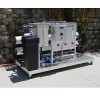 Custom-Reverse-Osmosis-Systems-600x600