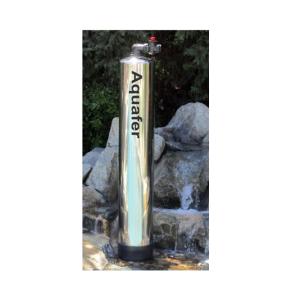 aquafer salt free conditioners