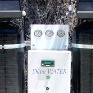 automatic-deionizer-units