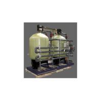 watersoftenerproduct-600x600