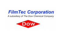 filmtec logo