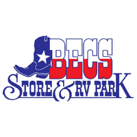 becs store and rv park
