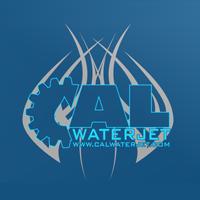 cal water jet
