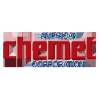 chemet corporation