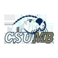 csu mb