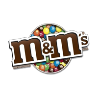 M&M MARS / MARS CHOCOLATE