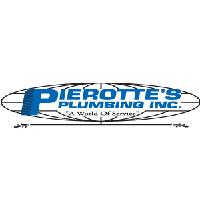pierottes plumbing inc