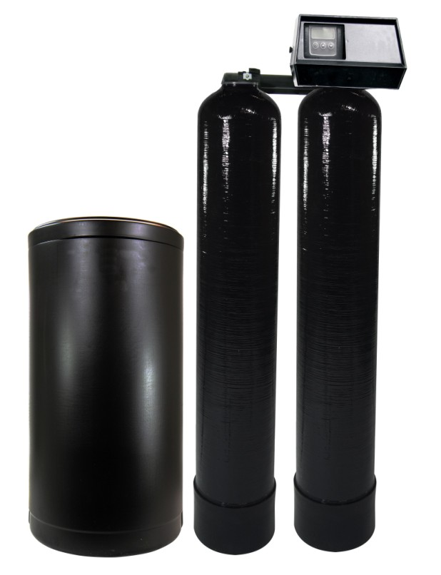 commercial-water-softeners2