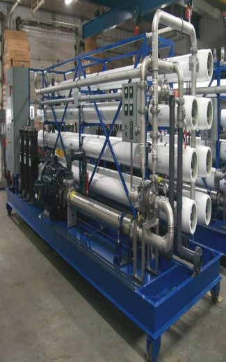 sea-water-reverse-osmosis-systems3