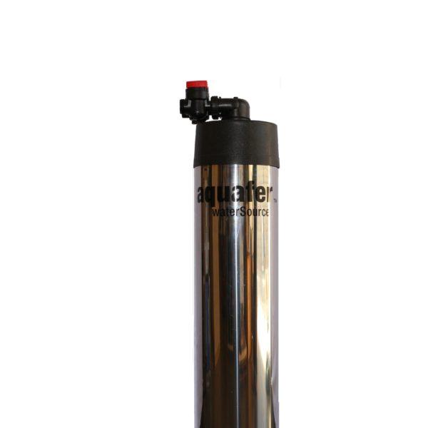 Aquafer Water Conditioner