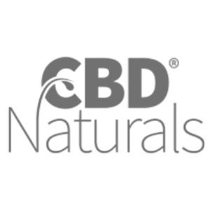 cbd naturals