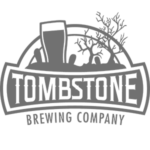 tombstone brewing company