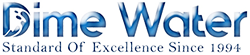 DIme Water, Inc - Water Treatment Systems for Residential and COmmercial