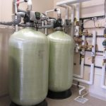 COMMERCIAL-WATER-SOFTENERS